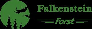 Falkenstein_Forst_Logo