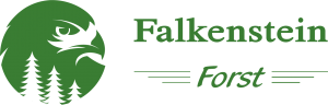 Falkenstein_Forst_Logo_366735_green