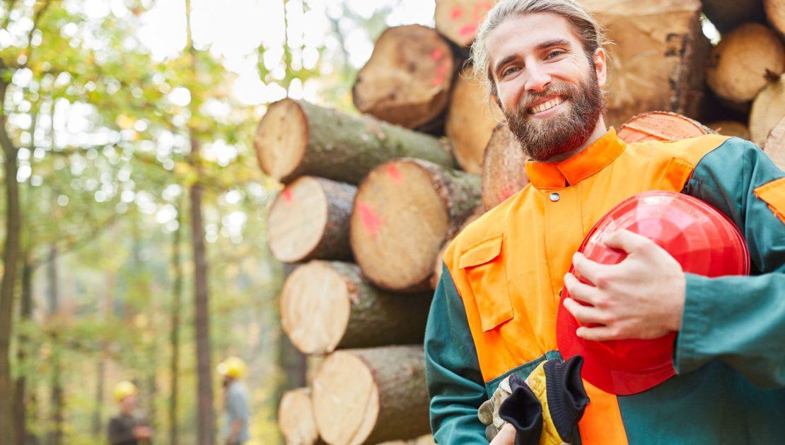 Falkenstein_Holzpolter_steigende_Holzpreise_Wald
