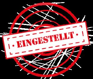 Falkenstein_Forst_Job_eingestelt_Stamp