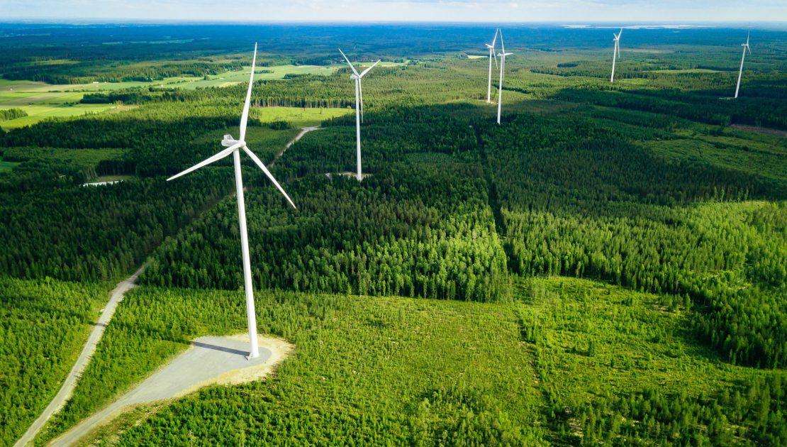 Windenergie_FalkensteinForst